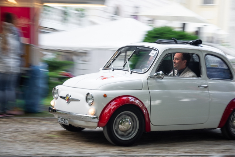 Forza Italia 2018 (39)